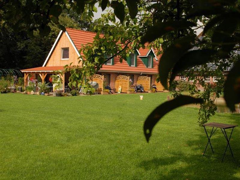 19287619-Ferienwohnung-3-Westerstede-800x600-41