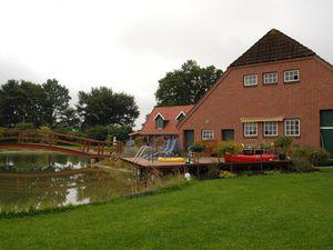 19287620-Ferienwohnung-2-Westerstede-300x225-46