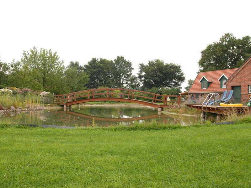 19287619-Ferienwohnung-3-Westerstede-800x600-52