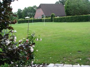 19287619-Ferienwohnung-3-Westerstede-300x225-79