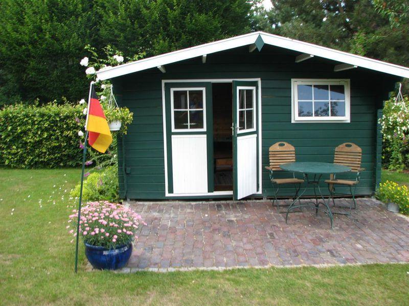 19287619-Ferienwohnung-3-Westerstede-800x600-82
