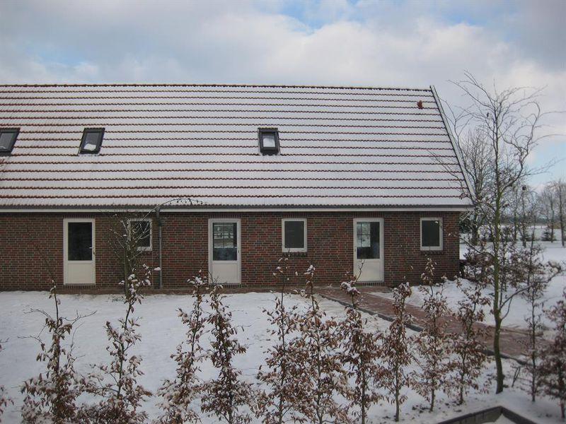 19287619-Ferienwohnung-3-Westerstede-800x600-96