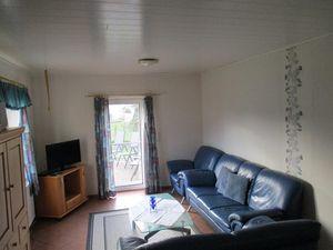 Ferienwohnung für 4 Personen (93 m²) ab 50 € in Westerstede