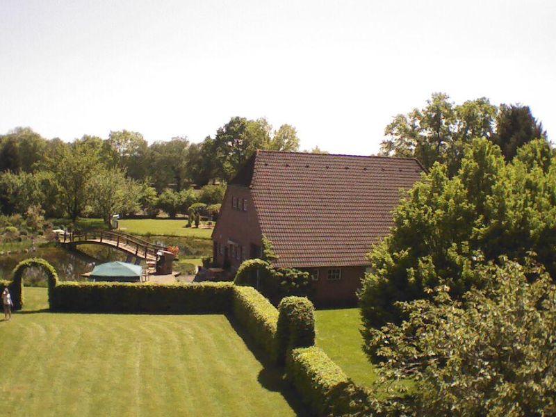 19287619-Ferienwohnung-3-Westerstede-800x600-136