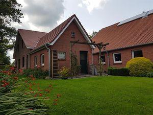 Ferienwohnung für 2 Personen ab 68 € in Westerstede