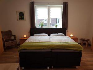 19375659-Ferienwohnung-2-Westerstede-300x225-19