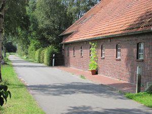 19287649-Ferienwohnung-2-Westerstede-300x225-8