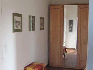 19287649-Ferienwohnung-2-Westerstede-300x225-16