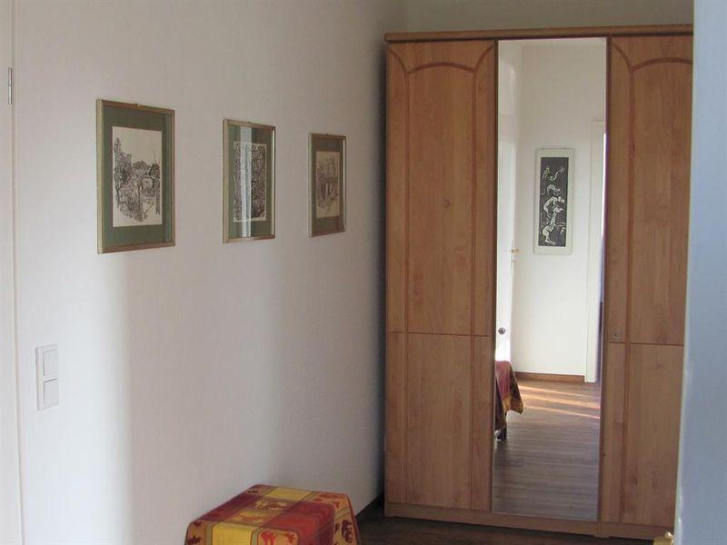 19287649-Ferienwohnung-2-Westerstede-800x600-16