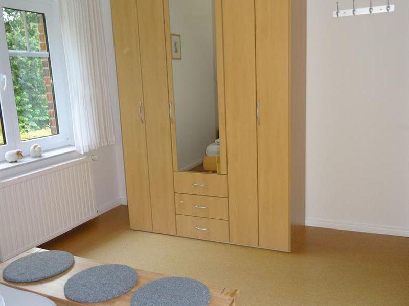 19287624-Ferienwohnung-4-Westerstede-800x600-5