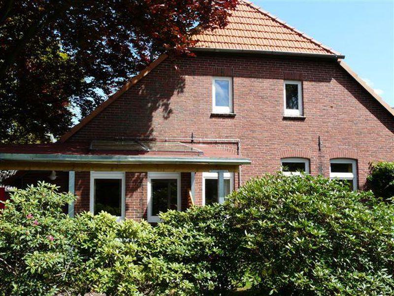 19287610-Ferienwohnung-2-Westerstede-800x600-3