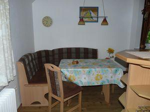 19287609-Ferienwohnung-4-Westerstede-300x225-19