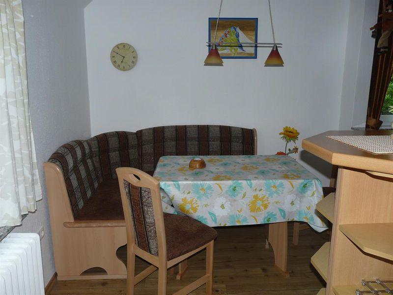19287609-Ferienwohnung-4-Westerstede-800x600-19