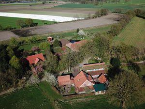 19287619-Ferienwohnung-3-Westerstede-300x225-153