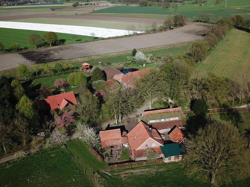 19287619-Ferienwohnung-3-Westerstede-800x600-153