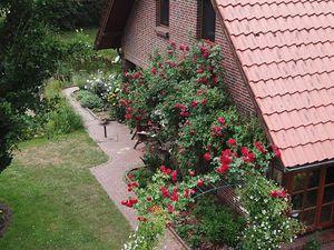 19287620-Ferienwohnung-2-Westerstede-300x225-181