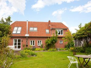 Ferienwohnung für 4 Personen (75 m²) ab 50 € in Westerstede