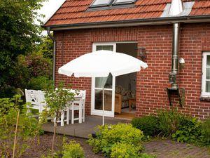 19287602-Ferienwohnung-4-Westerstede-300x225-2
