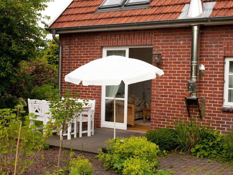 19287602-Ferienwohnung-4-Westerstede-800x600-2
