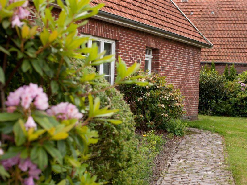 19287602-Ferienwohnung-4-Westerstede-800x600-3