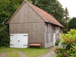 19287602-Ferienwohnung-4-Westerstede-300x225-7
