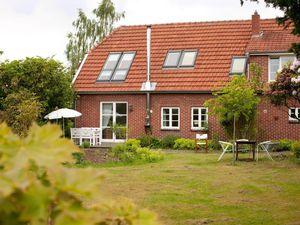 19287602-Ferienwohnung-4-Westerstede-300x225-10