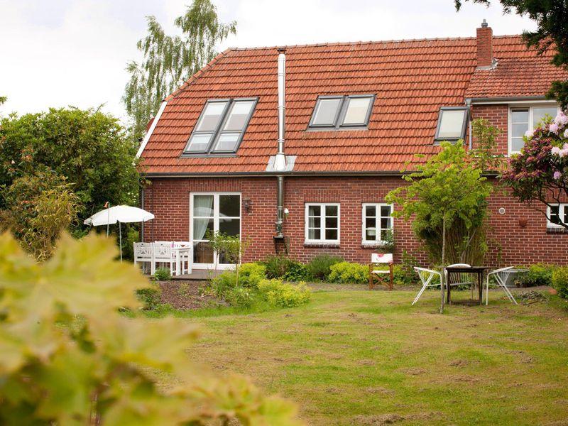 19287602-Ferienwohnung-4-Westerstede-800x600-10