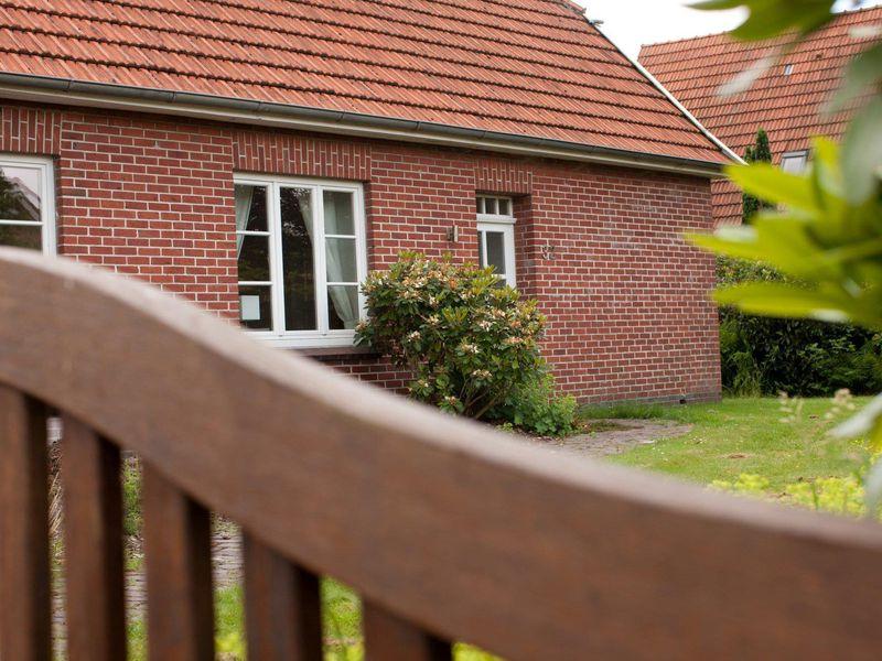 19287602-Ferienwohnung-4-Westerstede-800x600-14