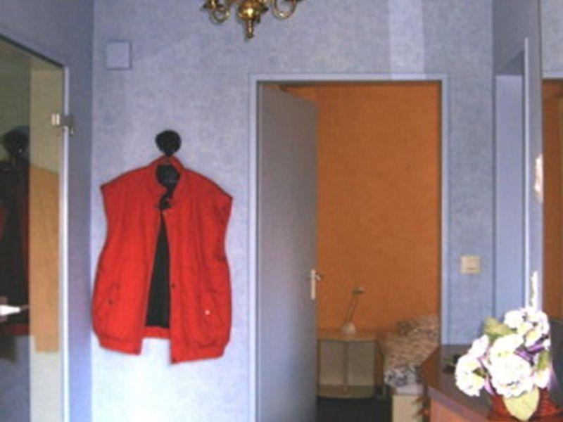 21993525-Ferienwohnung-2-Westerstede-800x600-7