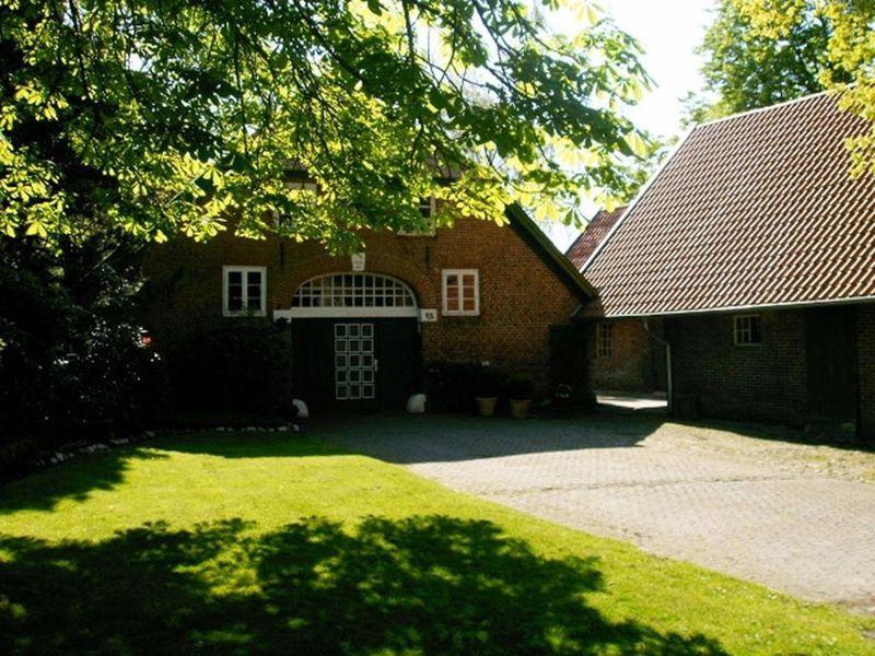 21993525-Ferienwohnung-2-Westerstede-800x600-1