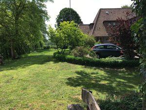 21848489-Ferienwohnung-4-Westerstede-300x225-12