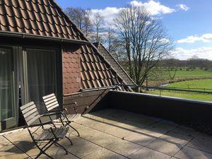 21848489-Ferienwohnung-4-Westerstede-300x225-20