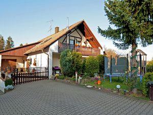 Ferienwohnung für 4 Personen (64 m²) ab 51 € in Wichsenstein