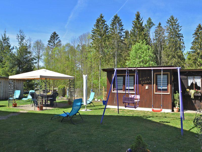 19341772-Ferienwohnung-4-Wichsenstein-800x600-2