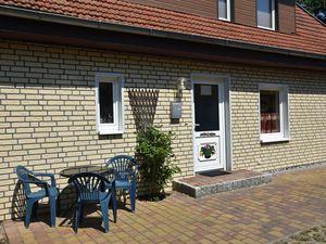 Ferienwohnung für 4 Personen (55 m²) ab 65 € in Wieck am Darß