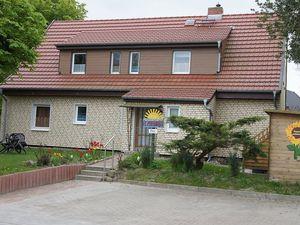 Ferienwohnung für 3 Personen (45 m²) ab 61 € in Wieck am Darß