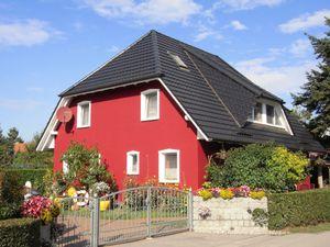 Ferienwohnung für 4 Personen (60 m²) ab 35 € in Wieck am Darß
