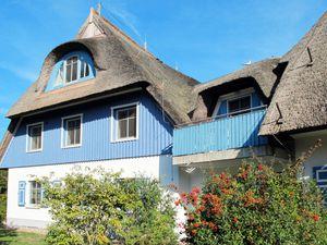 Ferienwohnung für 2 Personen (43 m²) ab 71 € in Wieck am Darß