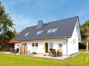 Ferienwohnung für 5 Personen (58 m²) ab 47 € in Wieck am Darß