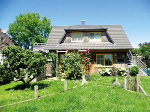 Ferienwohnung für 2 Personen (35 m²) ab 55 € in Wieck am Darß