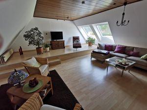 19297400-Ferienwohnung-2-Wiefelstede-300x225-20