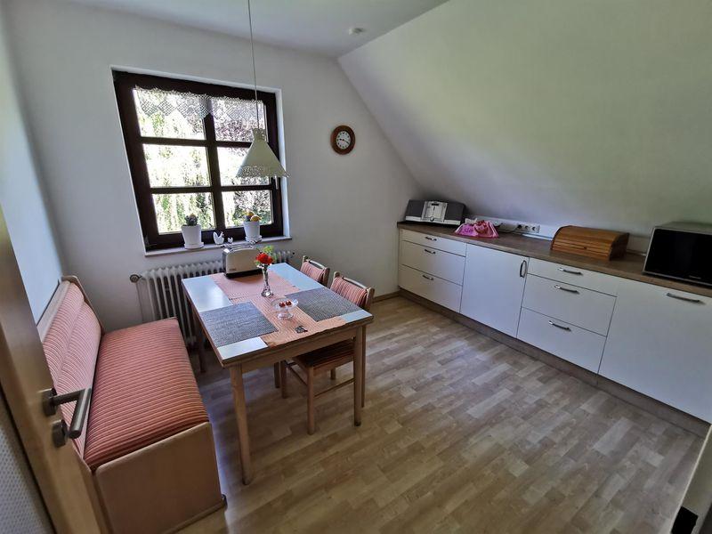 19297400-Ferienwohnung-2-Wiefelstede-800x600-21