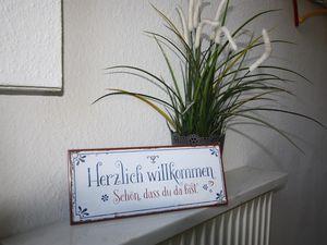 Ferienwohnung für 3 Personen (78 m²) ab 50 € in Wiefelstede