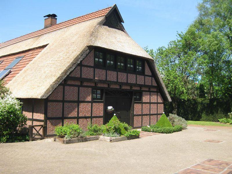 19297400-Ferienwohnung-2-Wiefelstede-800x600-1