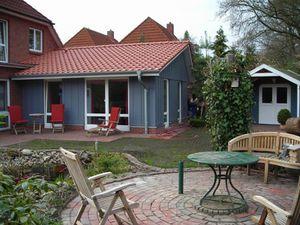 Ferienwohnung für 3 Personen (42 m²) ab 45 € in Wiefelstede