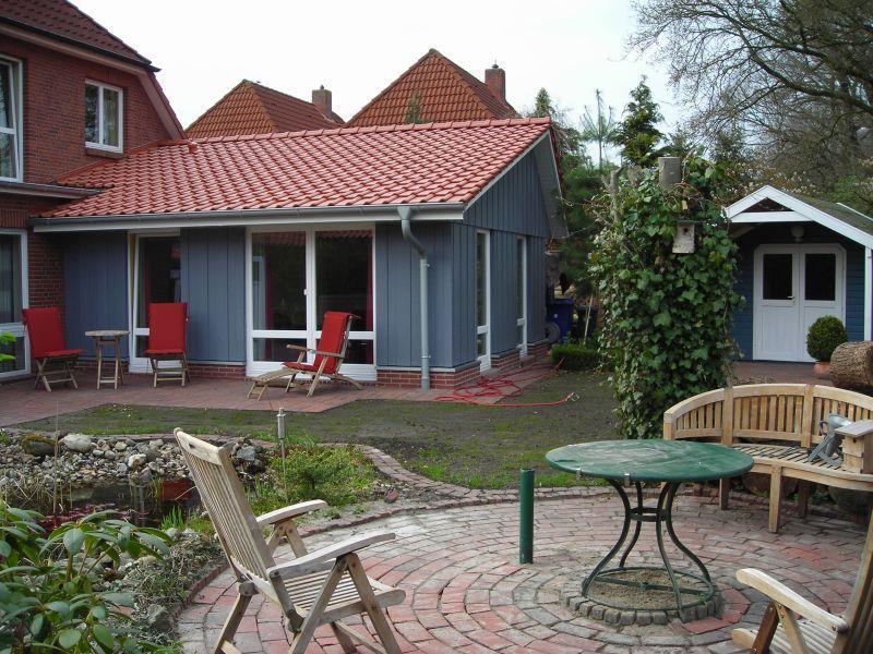 19297403-Ferienwohnung-3-Wiefelstede-800x600-0