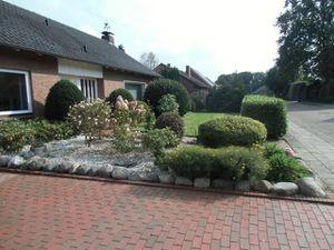 Ferienwohnung für 4 Personen (54 m²) ab 60 € in Wiefelstede