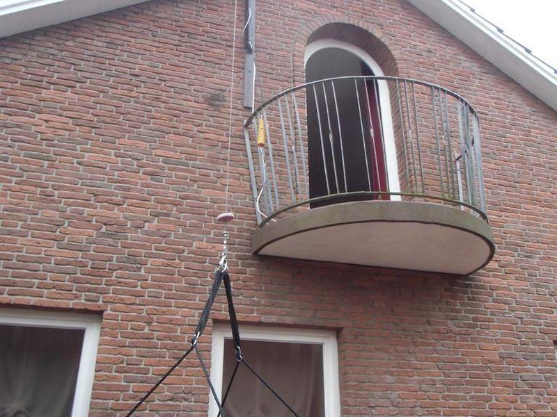19297405-Ferienwohnung-4-Wiefelstede-800x600-12