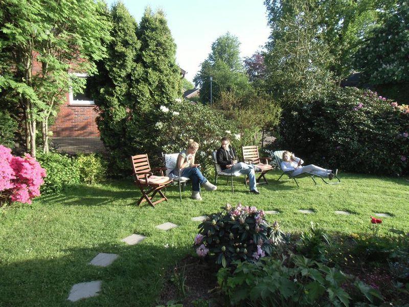 19297405-Ferienwohnung-4-Wiefelstede-800x600-13