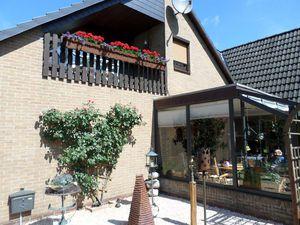 Ferienwohnung für 4 Personen (68 m²) ab 40 € in Wiefelstede
